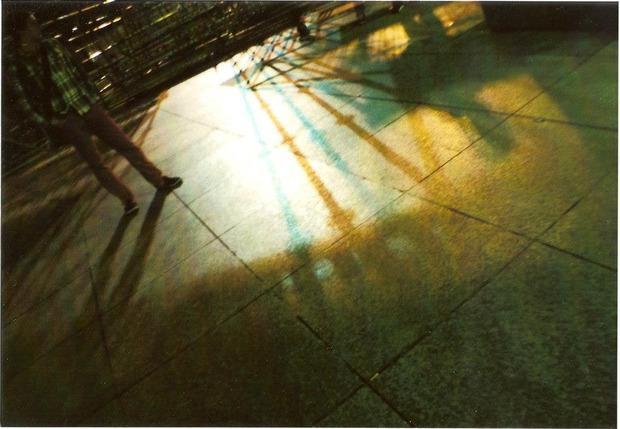 Фото из консервы от сардин. Изображение № 13.