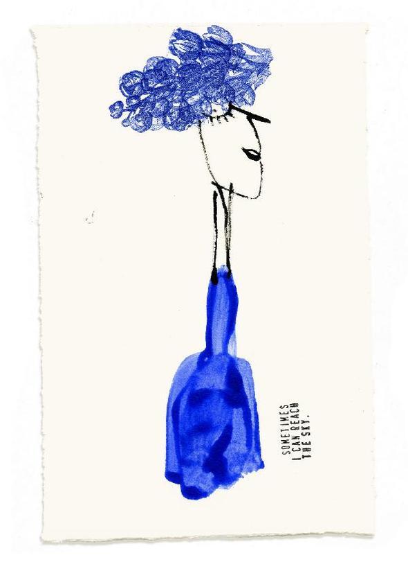 Serge Bloch. Изображение № 3.