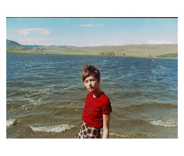 Фотограф: Мариам Ситчинава. Изображение № 12.