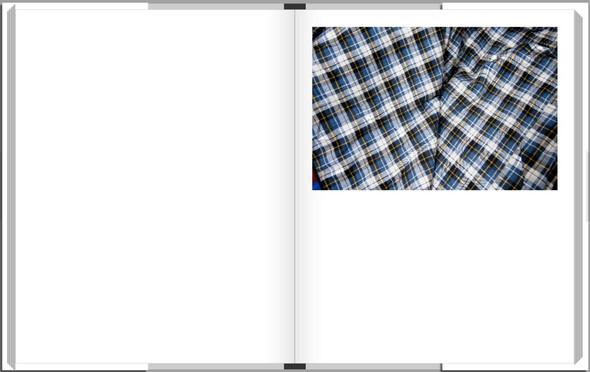 Digital-книга с фотографиями Алексея. Изображение № 50.