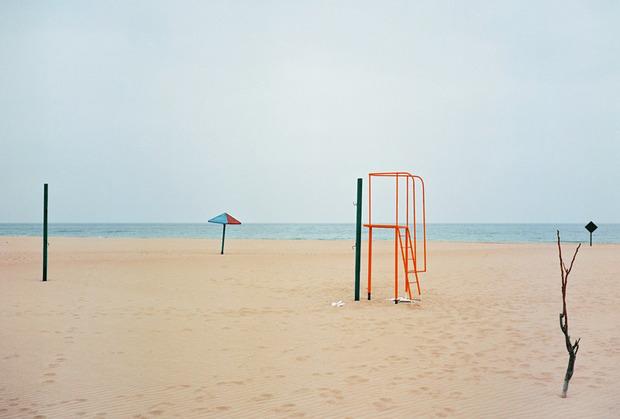 Мудборд: Саша Курмаз, фотограф. Изображение № 275.