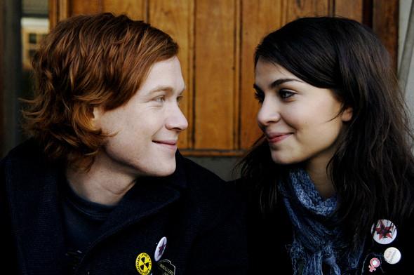 Изображение 28. 2-ой фестиваль норвежского кино в Москве.. Изображение № 26.
