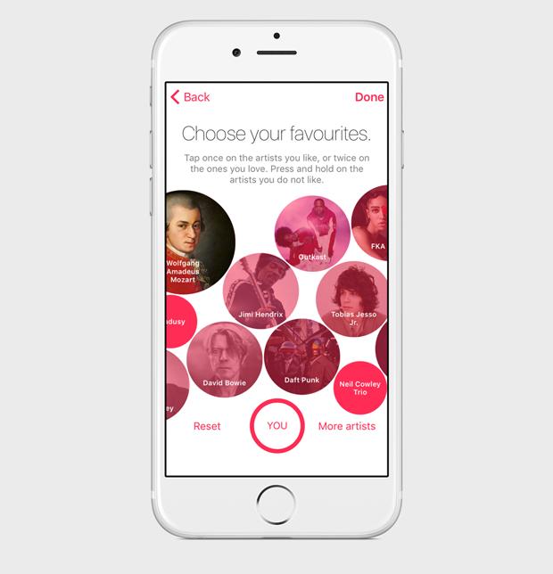8 советов для тех, кто пользуется Apple Music. Изображение № 4.