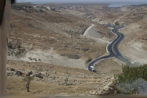Israel. The Holy Land. Изображение № 7.