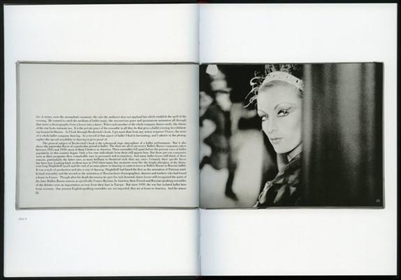Букмэйт: Художники и дизайнеры советуют книги об искусстве. Изображение № 11.