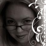 Melissa McCobb Hubell. Невидимая королева таинственного. Изображение № 2.