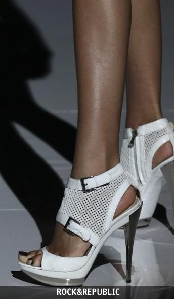 Nail fashion. Изображение № 8.