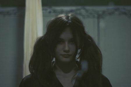 Brittanie Pendleton. Изображение № 31.