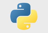 Я учусь программировать на Python: переменные и функции. Изображение № 1.