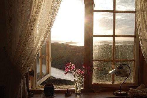 5 видов из окна. Изображение № 2.