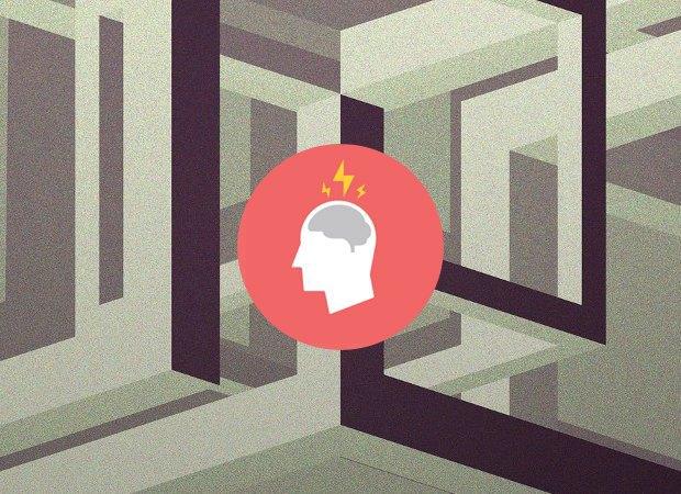 Блоги о дизайне, технологиях и архитектуре для тех, кто устал от прессы. Изображение № 13.