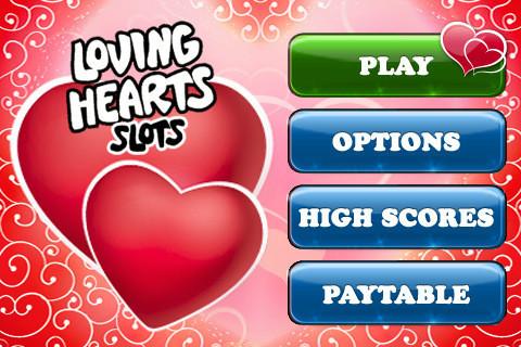 Изображение 42. День Святого Валентина в App Store.. Изображение № 6.