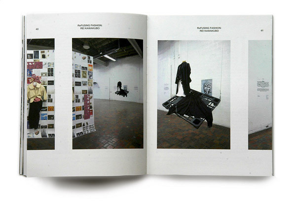Книги о модельерах. Изображение № 109.