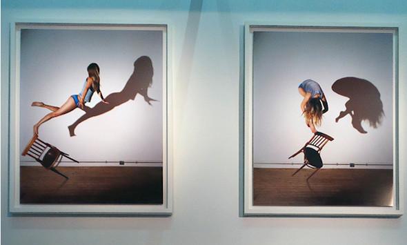 Искусство в Кубе. Изображение № 20.