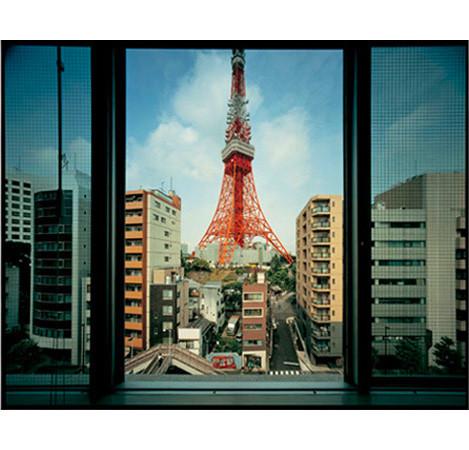 Большой город: Токио и токийцы. Изображение № 192.