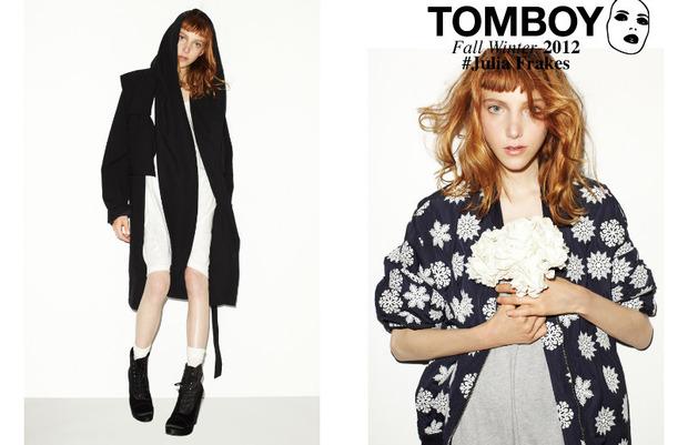 Вышли новые кампании Gucci, Eleven Paris, Forever 21, Moschino и Tomboy. Изображение № 67.