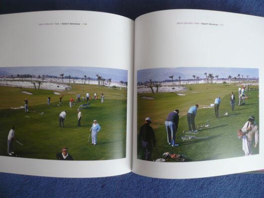 Летняя лихорадка: 15 фотоальбомов о лете. Изображение №153.
