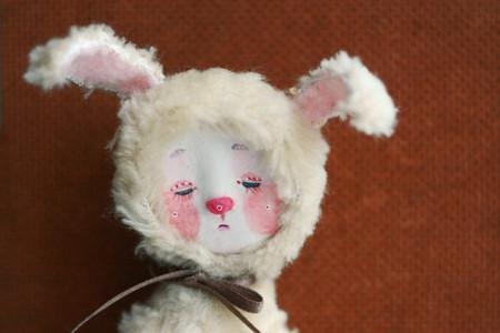 Oso polar. Изображение № 14.