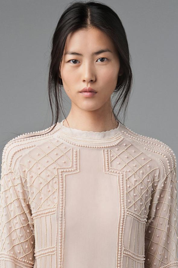 Лукбуки: H&M, Zara, Urban Outfitters и другие. Изображение №148.