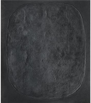 Antoni Tapies. Изображение № 58.