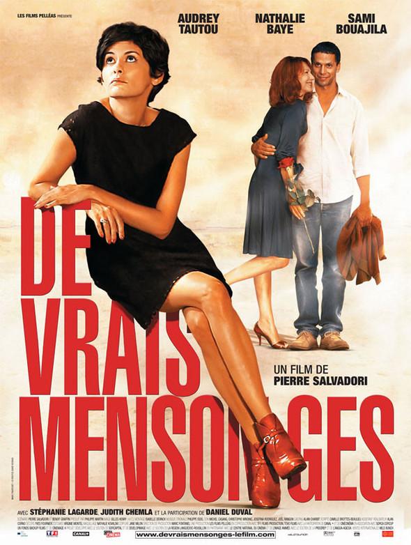 5 лучших французских комедий-2011. Изображение № 4.