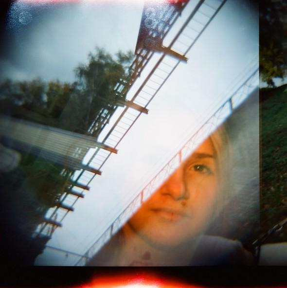 Диалоги о Диане в Москве - отчет. Изображение № 36.