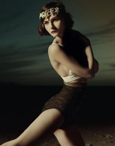 Фотограф: Сигне Вилструп. Изображение № 10.