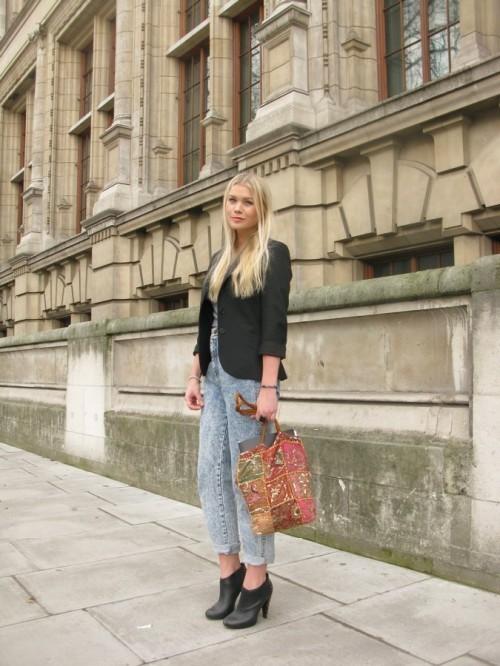 Youlove Street Fashion. Изображение № 19.