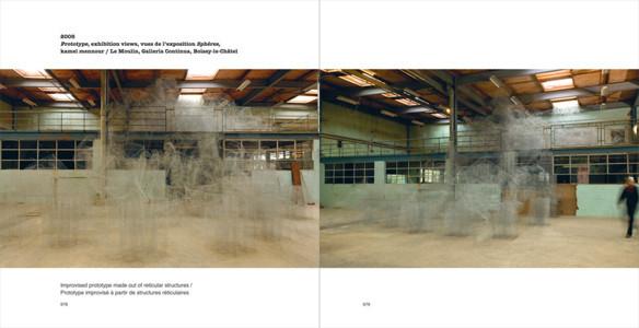 Арт-альбомы недели: 10 книг об утопической архитектуре. Изображение № 74.