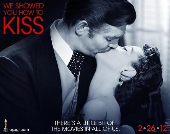 Ностальгическая реклама «Оскара-2012». Изображение № 11.