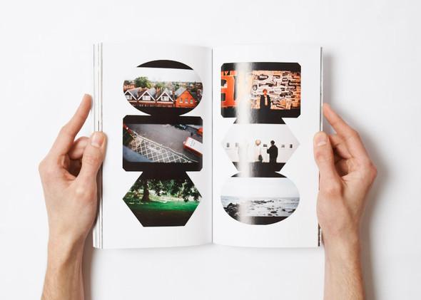 Хранение и каталогизация фотографий. Изображение № 4.