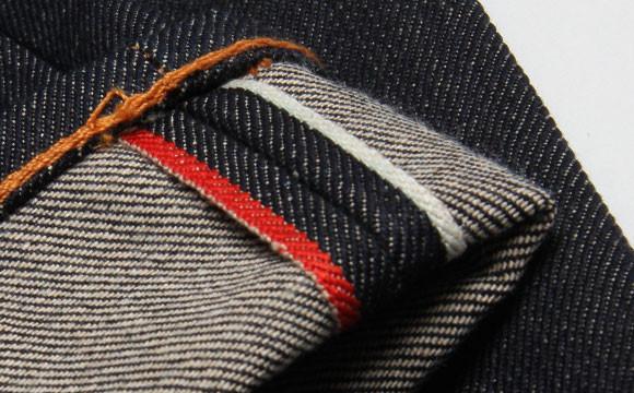 2 Men Jeans, Two Women In The World – идеальная пара найдена. Изображение № 18.