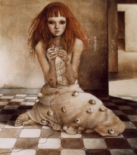 Изображение 27. Carla Bedini.. Изображение № 27.