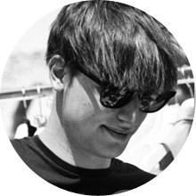 Фестиваль Hyeres: Дневник с бэкстейджа самого смелого конкурса в фэшн-дизайне. Изображение № 9.