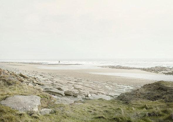 Marc Paeps — бельгийский рекламный фотограф. Изображение № 31.