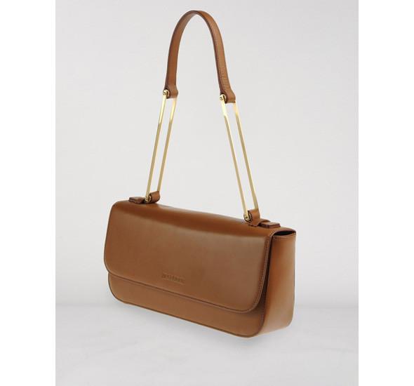 Лукбуки: сумки. Изображение № 30.