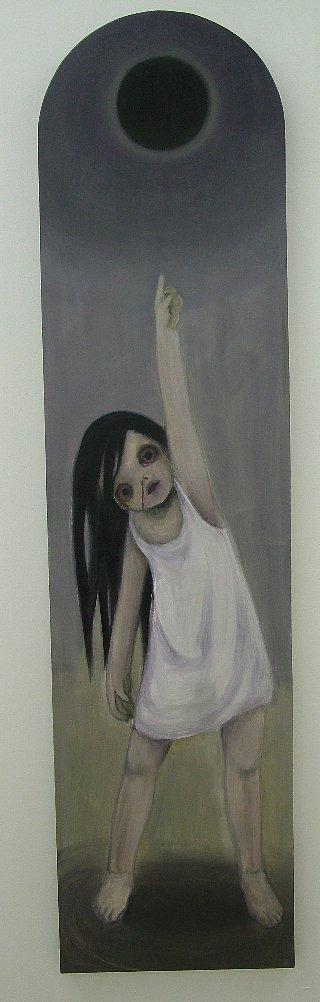 Rieko Sakurai. Изображение № 32.