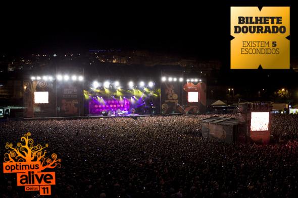 Изображение 32. 5 музыкальных фестивалей, которые стоит посетить.. Изображение № 30.