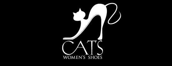 Котики в логотипах брендов. Изображение № 1.