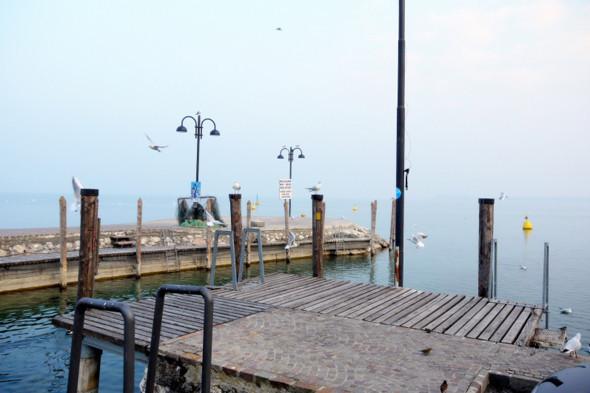 Озеро Гарда. Изображение № 85.
