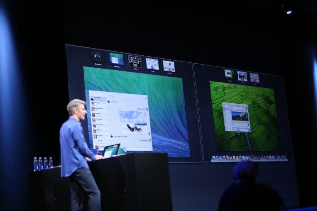 Трансляция: Apple представляет новую iOS и другие продукты. Изображение № 52.