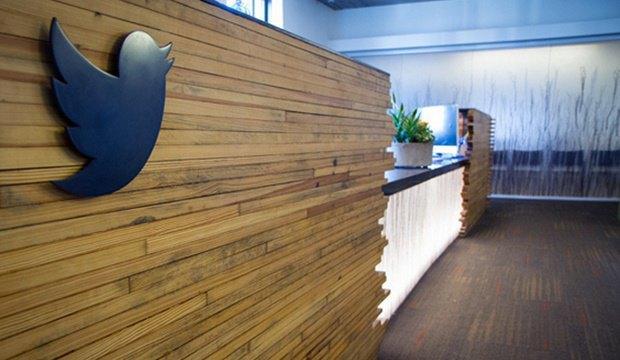 Twitter соберёт информацию об эппах пользователей. Изображение № 1.
