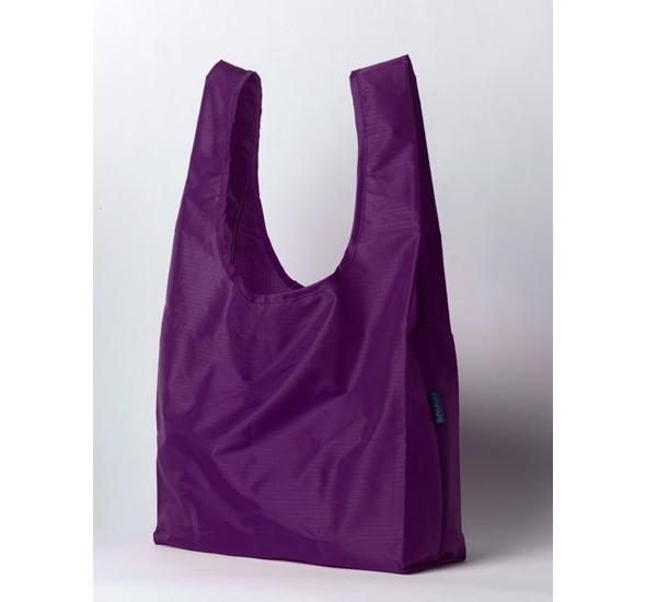 Baggu Bag Collection. Изображение № 13.