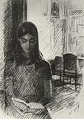 МайМитурич-Хлебников «Иллюстрация — работа каторжная». Изображение № 6.