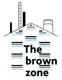 "Реалити-шоу ""the brown zone"" (часть 1). Изображение № 2."