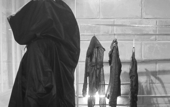 Изображение 3. ANTIPODIUM: pirosmani открывает первый бутик в Москве - 21 мая.. Изображение № 3.