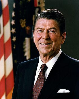 Досье. Всеамериканские президенты. Изображение № 49.
