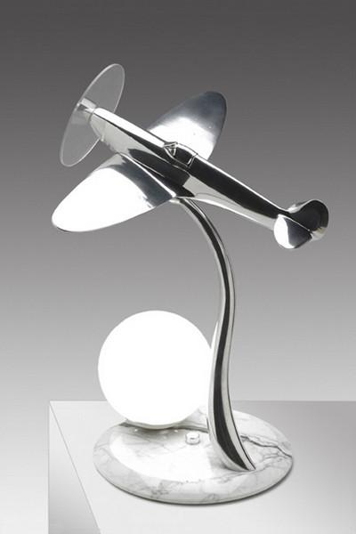 Лампы Lamponi Design. Изображение № 4.