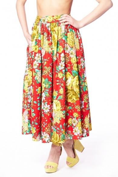 Новая коллекция: Osome2some весна/лето 2012. Изображение № 15.