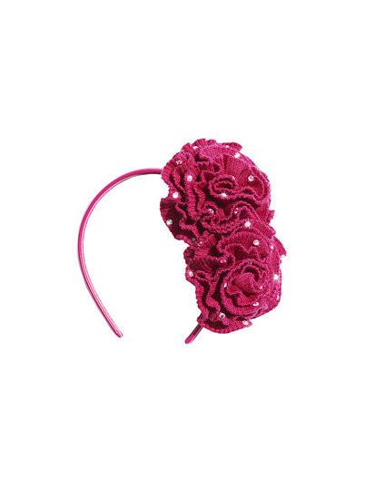 Sonia Rykiel for H&M 2010. Изображение № 1.